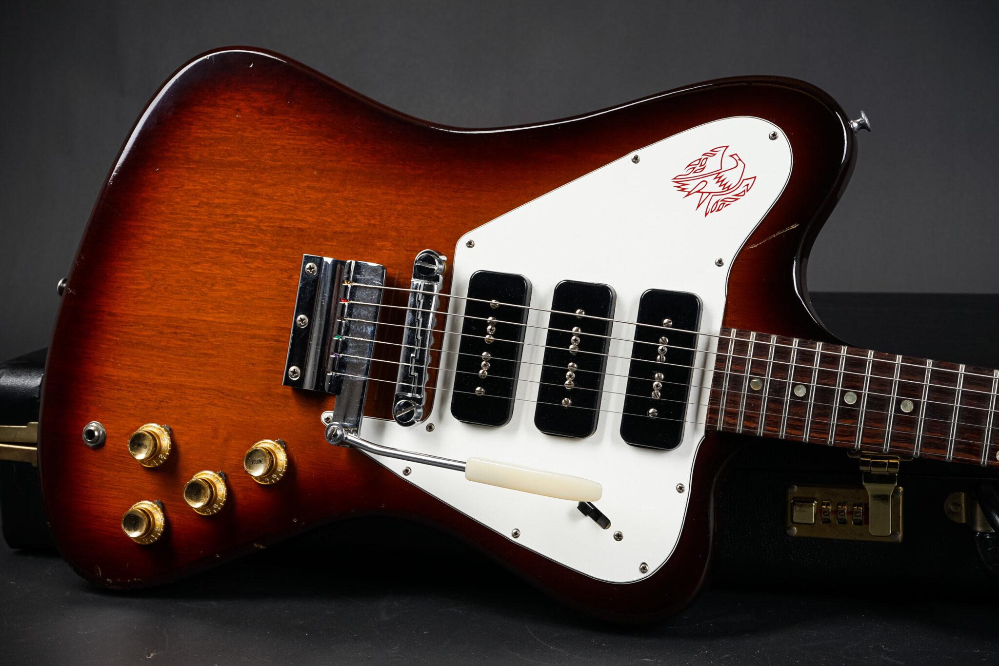 https://guitarpoint.de/app/uploads/products/1965-gibson-firebird-iii-non-reversed-sunburst/1965-Gibson-Firebird-Non-Reverse-517960-10-2048x1366.jpg