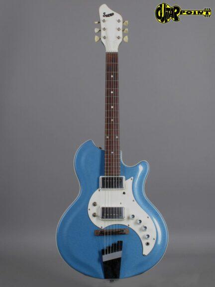 https://guitarpoint.de/app/uploads/products/1965-supro-tremo-lectric-wedgewood-blue/Vi65SupTreBlG39029_1-432x576.jpg