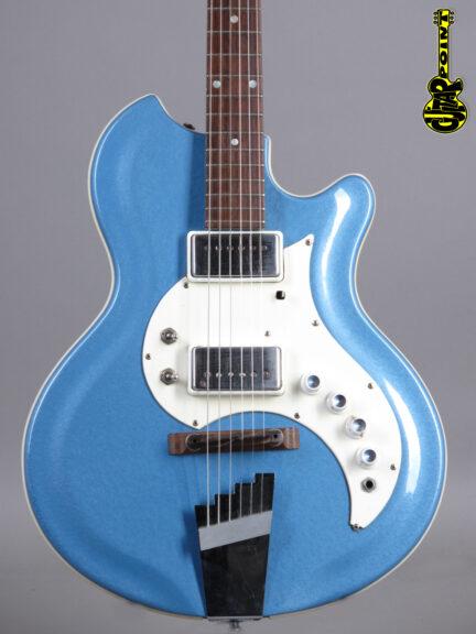https://guitarpoint.de/app/uploads/products/1965-supro-tremo-lectric-wedgewood-blue/Vi65SupTreBlG39029_2-432x576.jpg