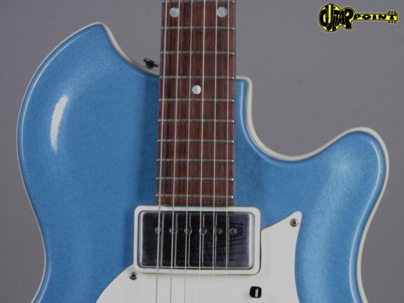 https://guitarpoint.de/app/uploads/products/1965-supro-tremo-lectric-wedgewood-blue/Vi65SupTreBlG39029_3-576x432.jpg