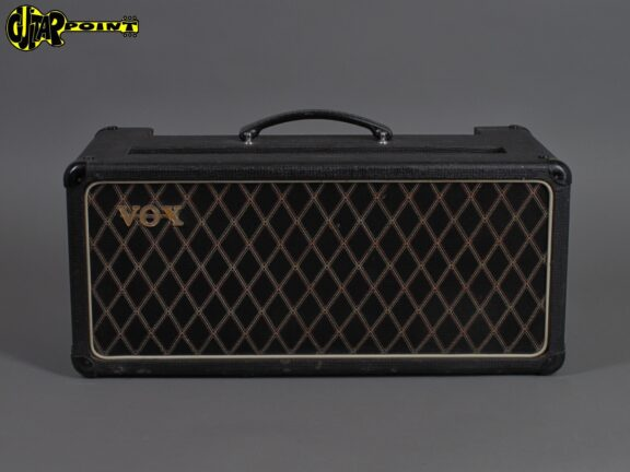 https://guitarpoint.de/app/uploads/products/1965-vox-ac-50-all-tube-amplifier/Vox65AC50_02142_1-576x432.jpg