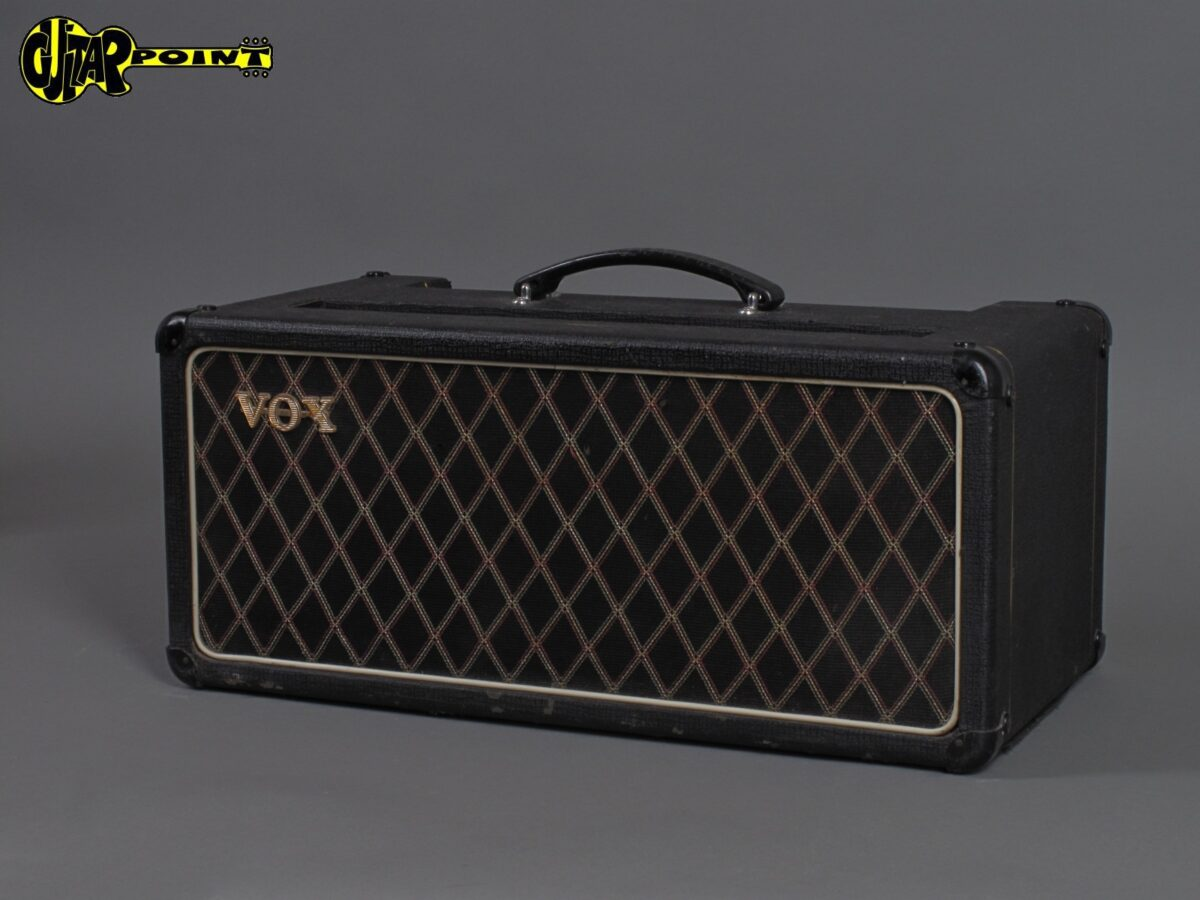 https://guitarpoint.de/app/uploads/products/1965-vox-ac-50-all-tube-amplifier/Vox65AC50_02142_2_1-1200x900.jpg