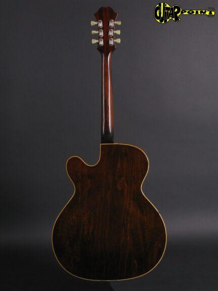https://guitarpoint.de/app/uploads/products/1966-epiphone-broadway-sunburst/Epiphone66Broadway_3-432x576.jpg