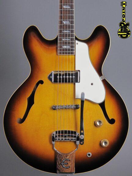 https://guitarpoint.de/app/uploads/products/1966-epiphone-casino-sunburst-w-tremolo-2/Epiphone66Casino865985x_2-432x576.jpg