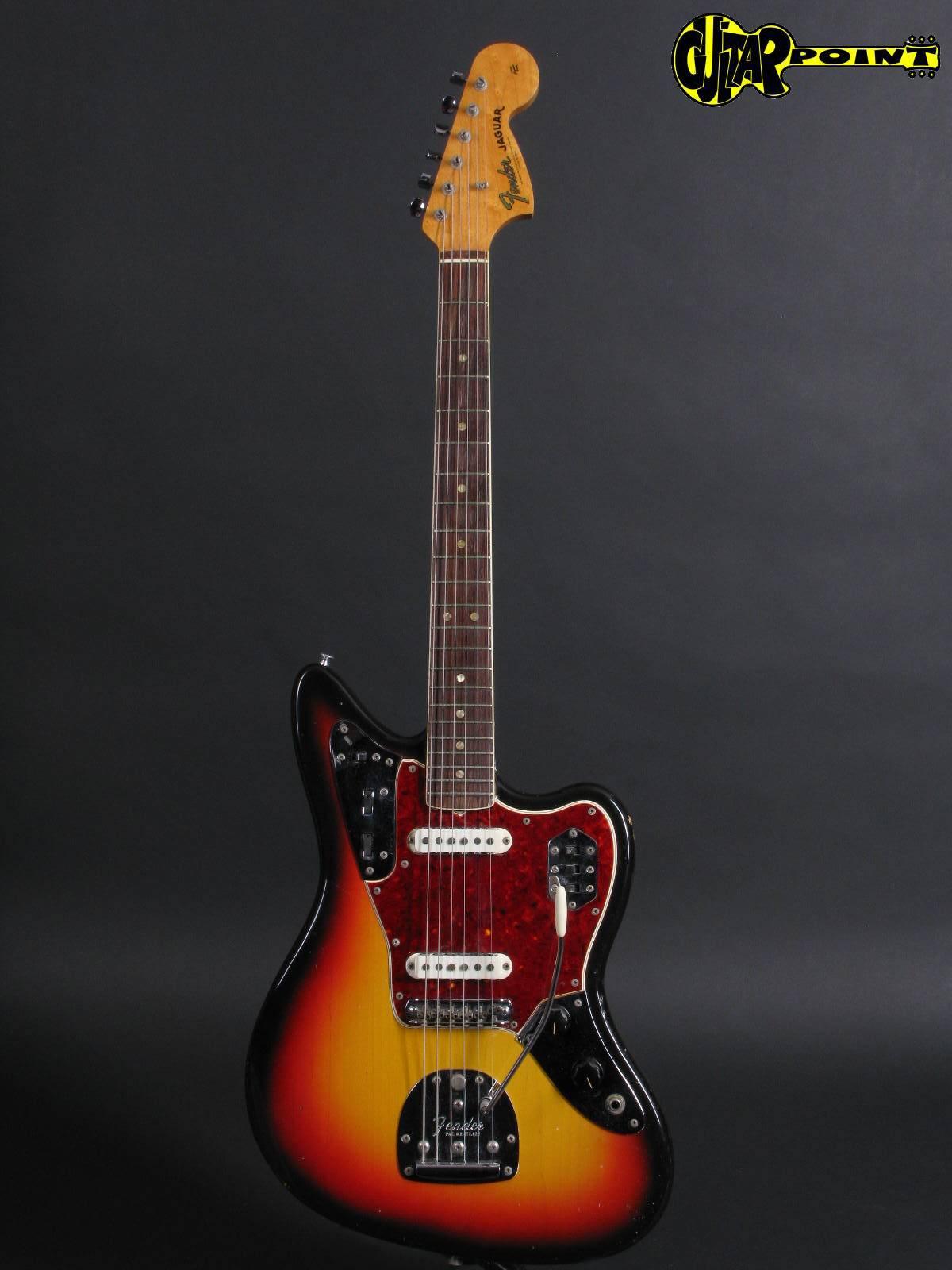 https://guitarpoint.de/app/uploads/products/1966-fender-jaguar-3-tone-sunburst/Fender66Jag_SB_1.jpg