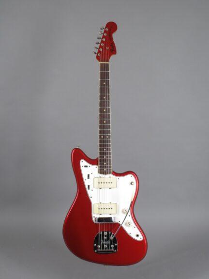 https://guitarpoint.de/app/uploads/products/1966-fender-jazzmaster-candy-apple-red-exc/1966-Fender-Jazzmaster-Candy-Apple-Red-130594-1-432x576.jpg