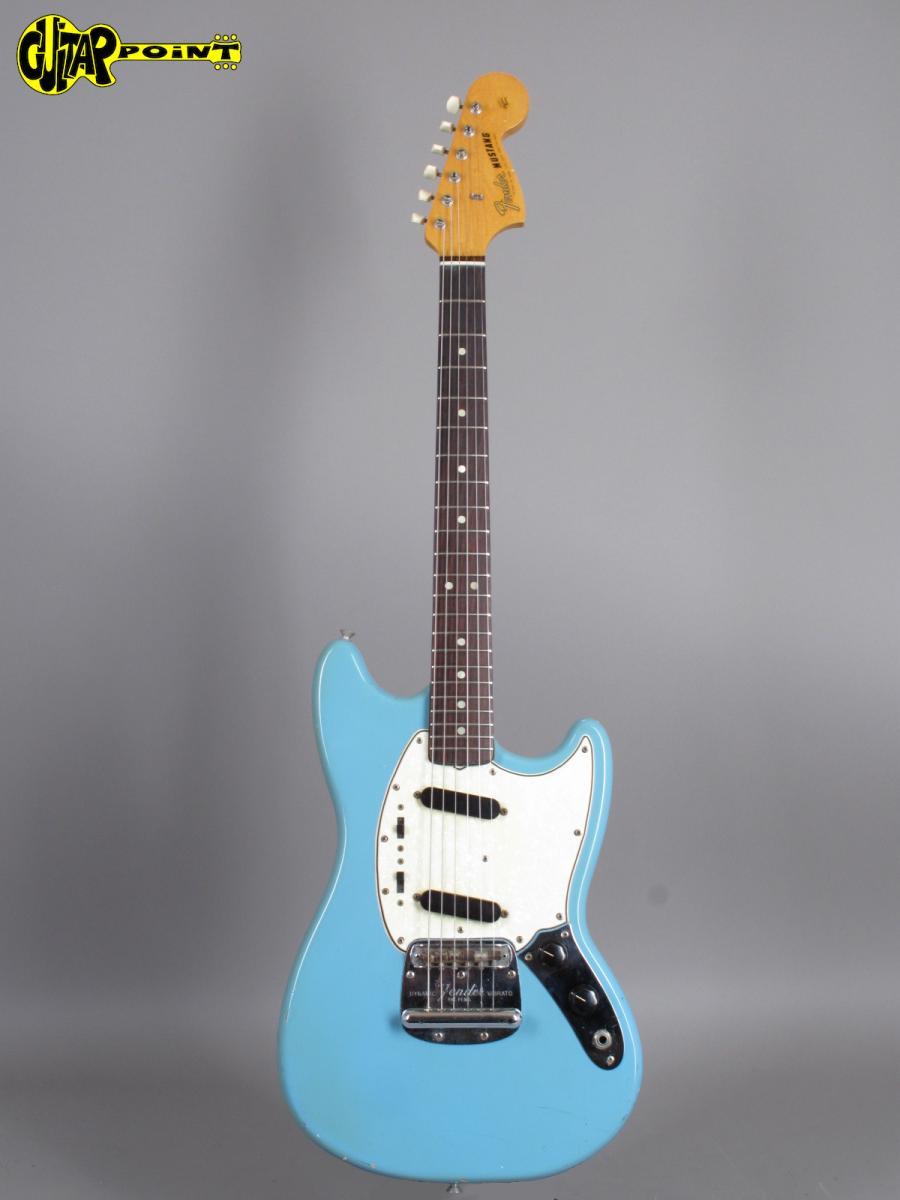 https://guitarpoint.de/app/uploads/products/1966-fender-mustang-daphne-blue-2/1966FenderMustangDB138211_1.jpg