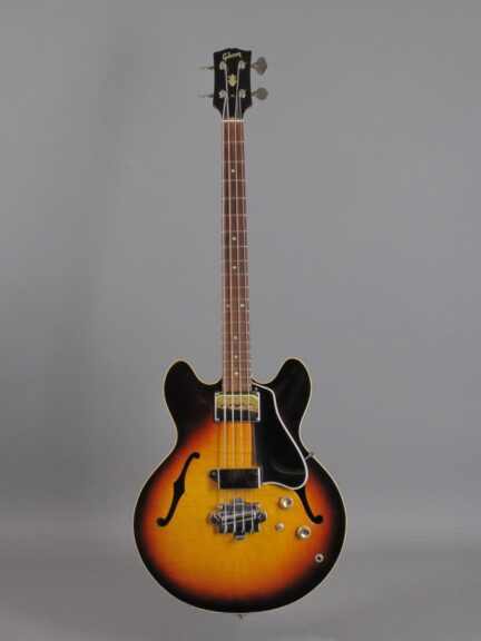 https://guitarpoint.de/app/uploads/products/1966-gibson-eb-2-bass-sunburst-3/1966-Gibson-EB-2-Sunburst-436514_1-432x576.jpg