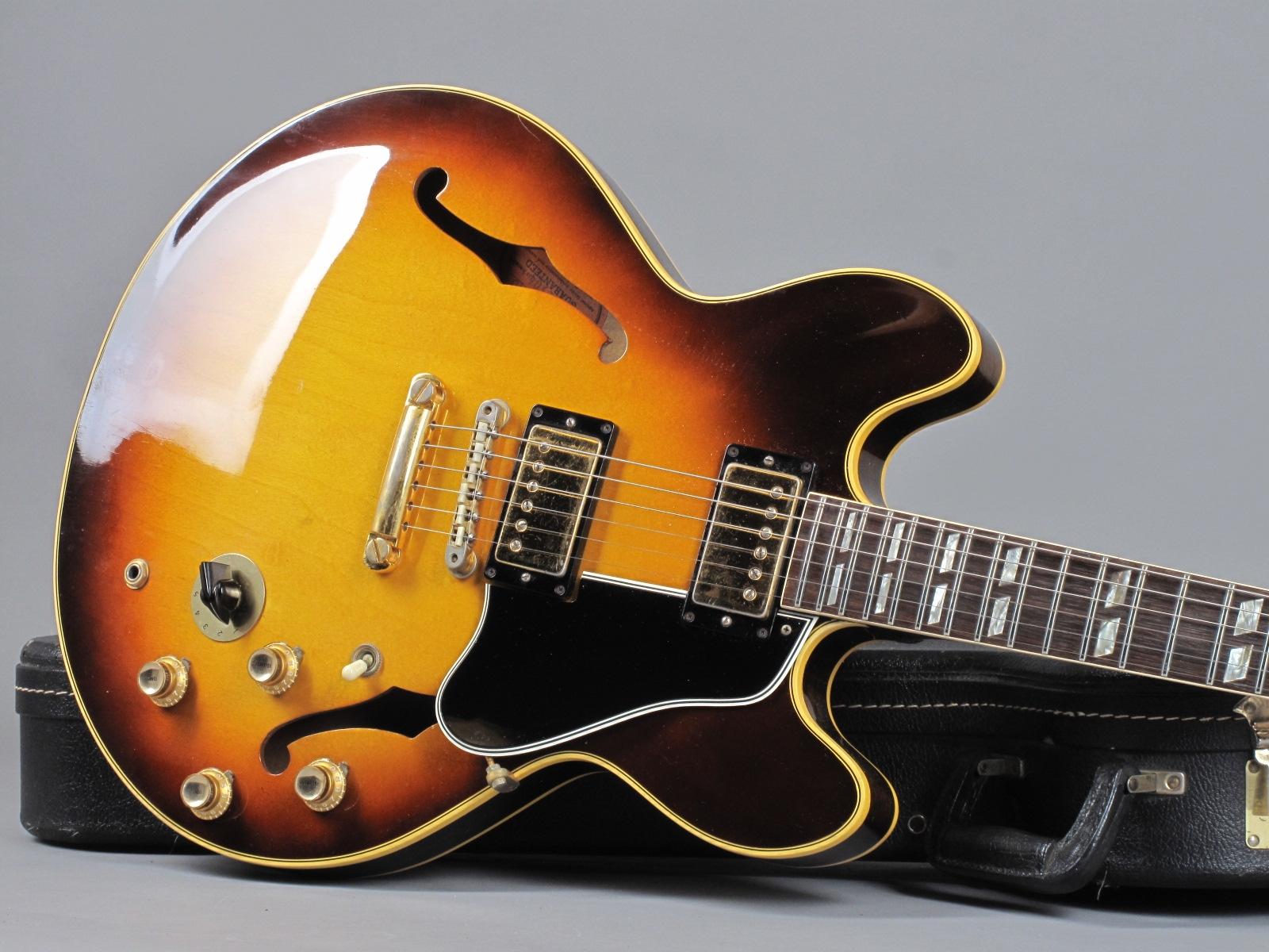 https://guitarpoint.de/app/uploads/products/1966-gibson-es-345-tdsv-stereo-sunburst-4/1966-Gibson-ES-345-TDSV-Sunburst-811304-19.jpg