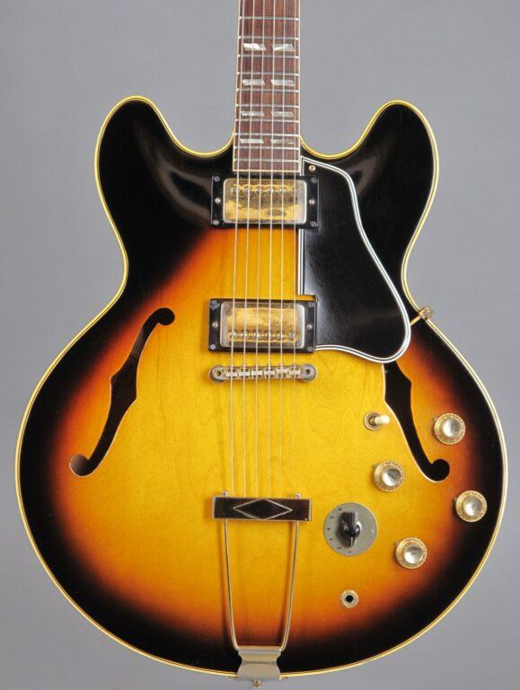 https://guitarpoint.de/app/uploads/products/1966-gibson-es-345-tdsv-sunburst/1966-Gibson-ES-345-TDSV-Sunburst-855348-2-579x768.jpg