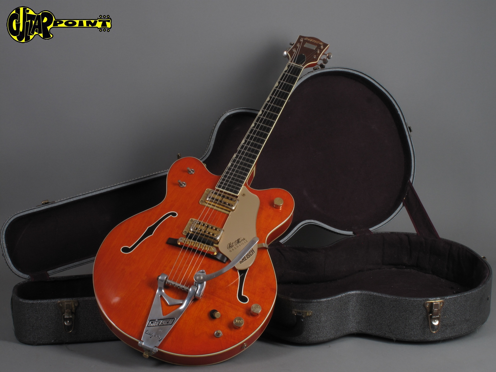 https://guitarpoint.de/app/uploads/products/1966-gretsch-6120-dc-chet-atkins-orange/Gretsch66_6120DC126298_18.jpg