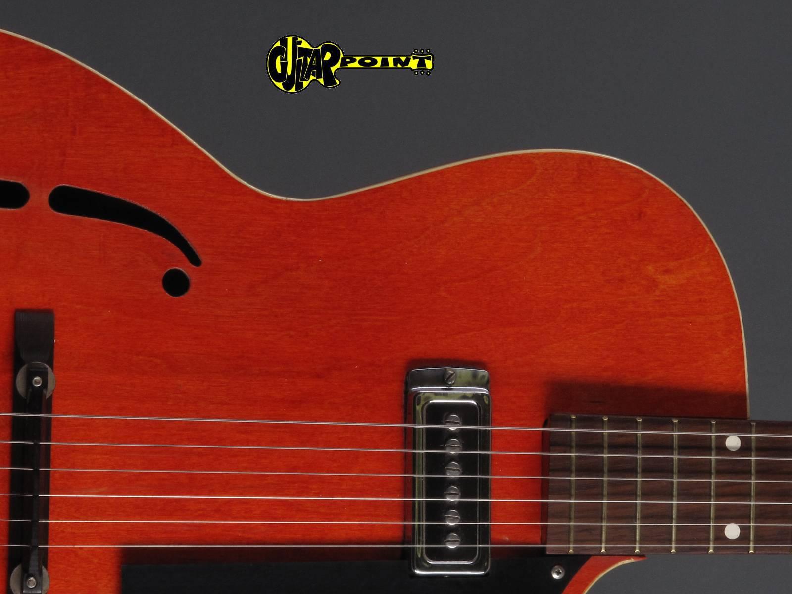 https://guitarpoint.de/app/uploads/products/1966-kay-speed-demon-k561-red/KAY66SpeedDemonRed_19.jpg