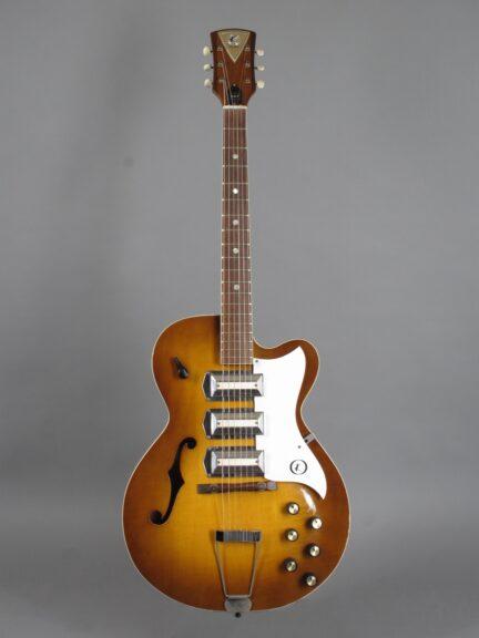 https://guitarpoint.de/app/uploads/products/1966-kay-swingmaster-sunburst/1966-Kay-Swingmaster-Sunburst-1-432x576.jpg