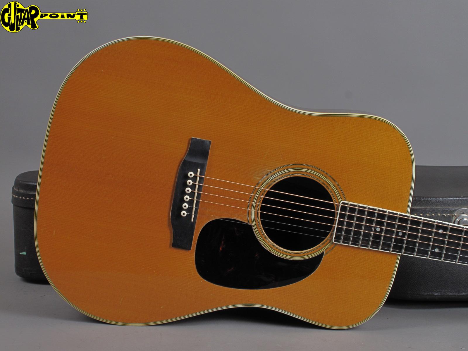 https://guitarpoint.de/app/uploads/products/1966-martin-d-35-natural/Martin66D35_214944_1211.jpg