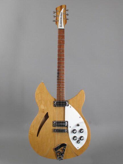 https://guitarpoint.de/app/uploads/products/1966-rickenbacker-330-mapleglo/1966-Rickenbacker-360-MG-FI3133-1-432x576.jpg