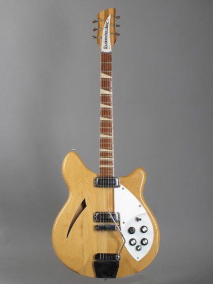 https://guitarpoint.de/app/uploads/products/1966-rickenbacker-365-mapleglo/1966-Rickenbacker-365-MG-FL4458-1-432x576.jpg