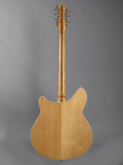 https://guitarpoint.de/app/uploads/products/1966-rickenbacker-365-mapleglo/1966-Rickenbacker-365-MG-FL4458-4-432x576.jpg