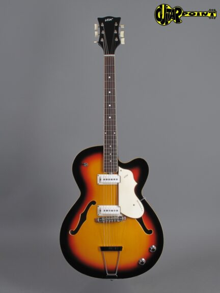 https://guitarpoint.de/app/uploads/products/1966-vox-v255-typhoon-sunburst/Vox66TyphoonSB299590_1-432x576.jpg