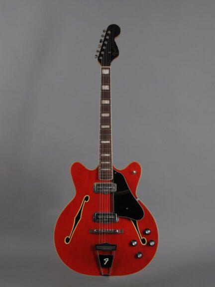 https://guitarpoint.de/app/uploads/products/1967-fender-coronado-ii-cherry-red-2/1967-Fender-Coronado-II-Red-192807_1-432x576.jpg