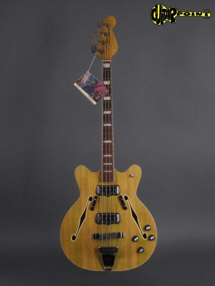 https://guitarpoint.de/app/uploads/products/1967-fender-coronado-ii-wildwood-bass/Fender67CoroWiWoBass203914_1-432x576.jpg