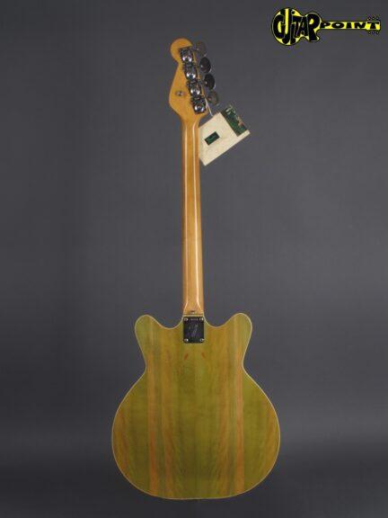 https://guitarpoint.de/app/uploads/products/1967-fender-coronado-ii-wildwood-bass/Fender67CoroWiWoBass203914_3-432x576.jpg