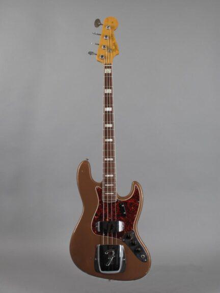 https://guitarpoint.de/app/uploads/products/1967-fender-jazz-bass-fire-mist-gold-refin-2/1967-Fender-Jazz-Bass-Shoreline-Gold-216555_1-432x576.jpg
