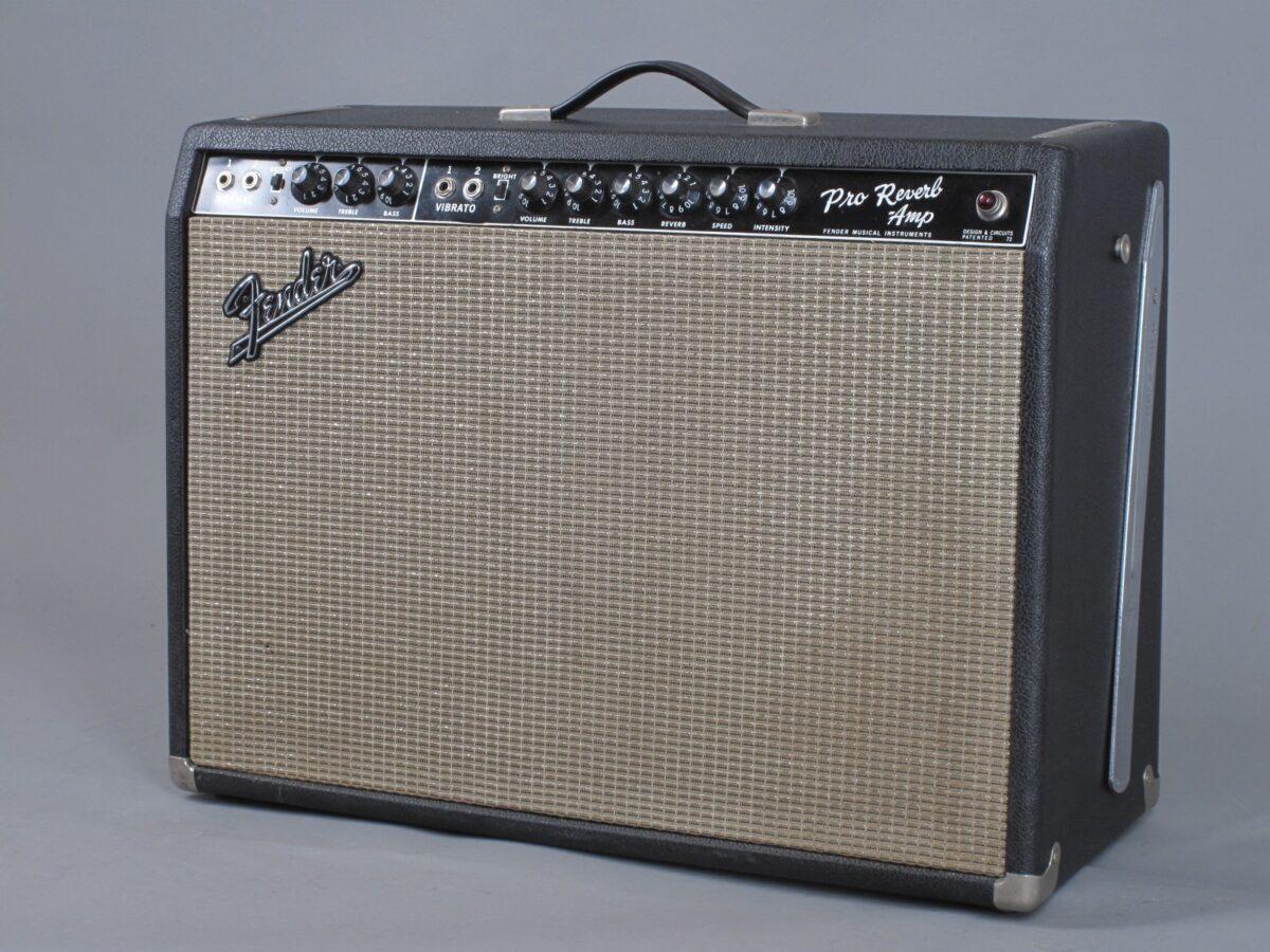 https://guitarpoint.de/app/uploads/products/1967-fender-pro-reverb-blackface-2x12-4/1967-Fender-Pro-Reverb-A06673_2-1200x900.jpg