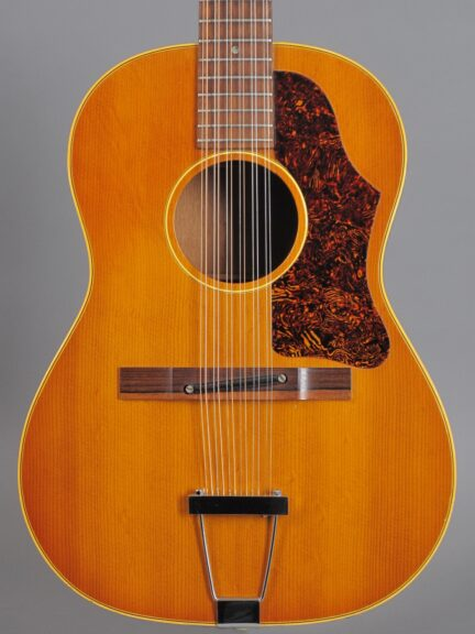 https://guitarpoint.de/app/uploads/products/1967-gibson-b-25-12-string-acoustic/1967-Gibson-B25-12String-875637_2-432x576.jpg