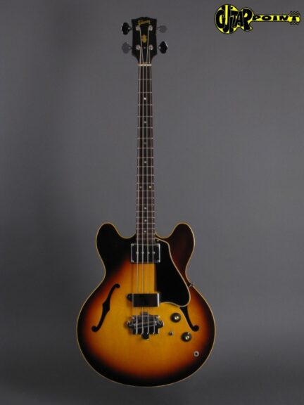 https://guitarpoint.de/app/uploads/products/1967-gibson-eb-2-bass-sunburst/Gibson67EB2SB101197_1-432x576.jpg
