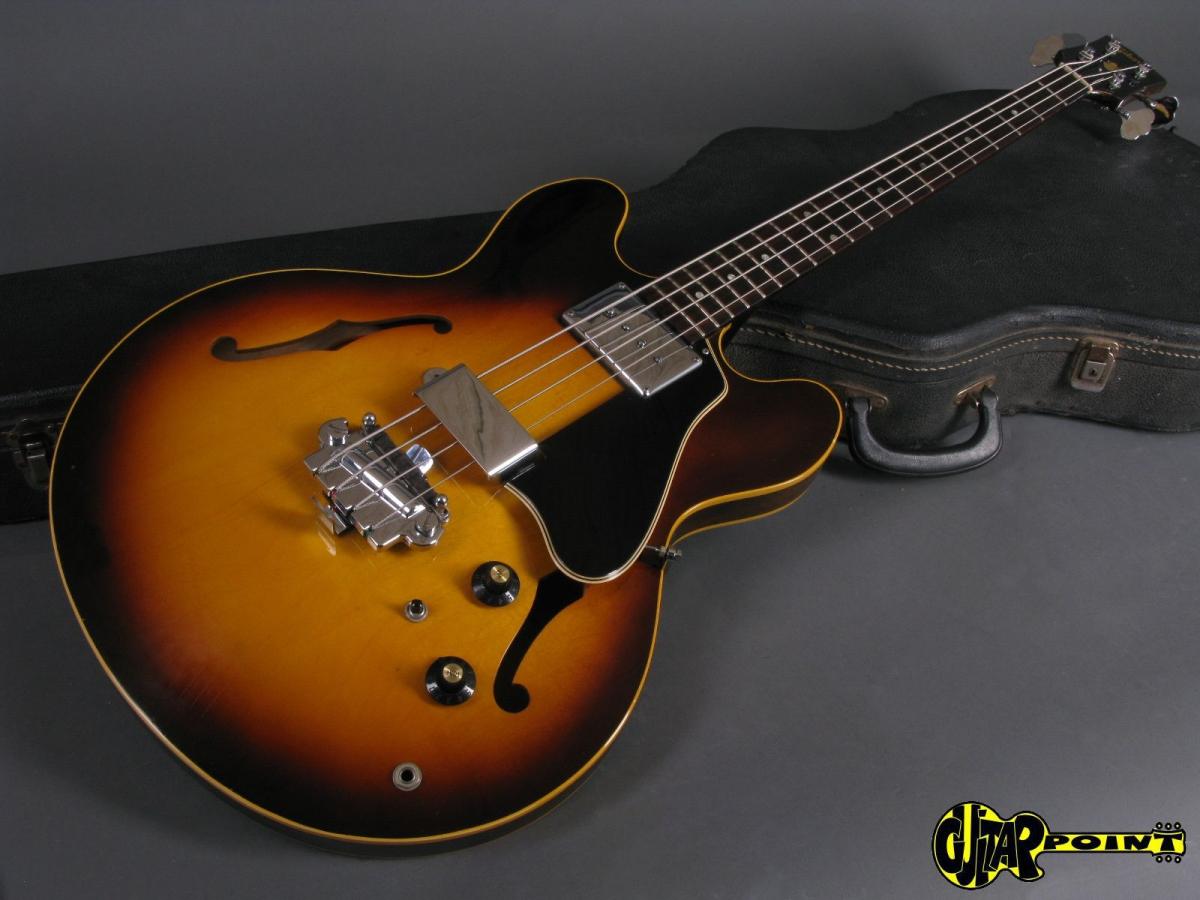 https://guitarpoint.de/app/uploads/products/1967-gibson-eb-2-bass-sunburst/Gibson67EB2SB101197_15.jpg