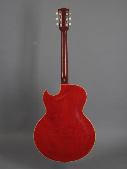 https://guitarpoint.de/app/uploads/products/1967-gibson-es-125-td-cherry-sunburst/1966-Gibson-ES-125-TDC-Sunburst-847379_31-432x576.jpg