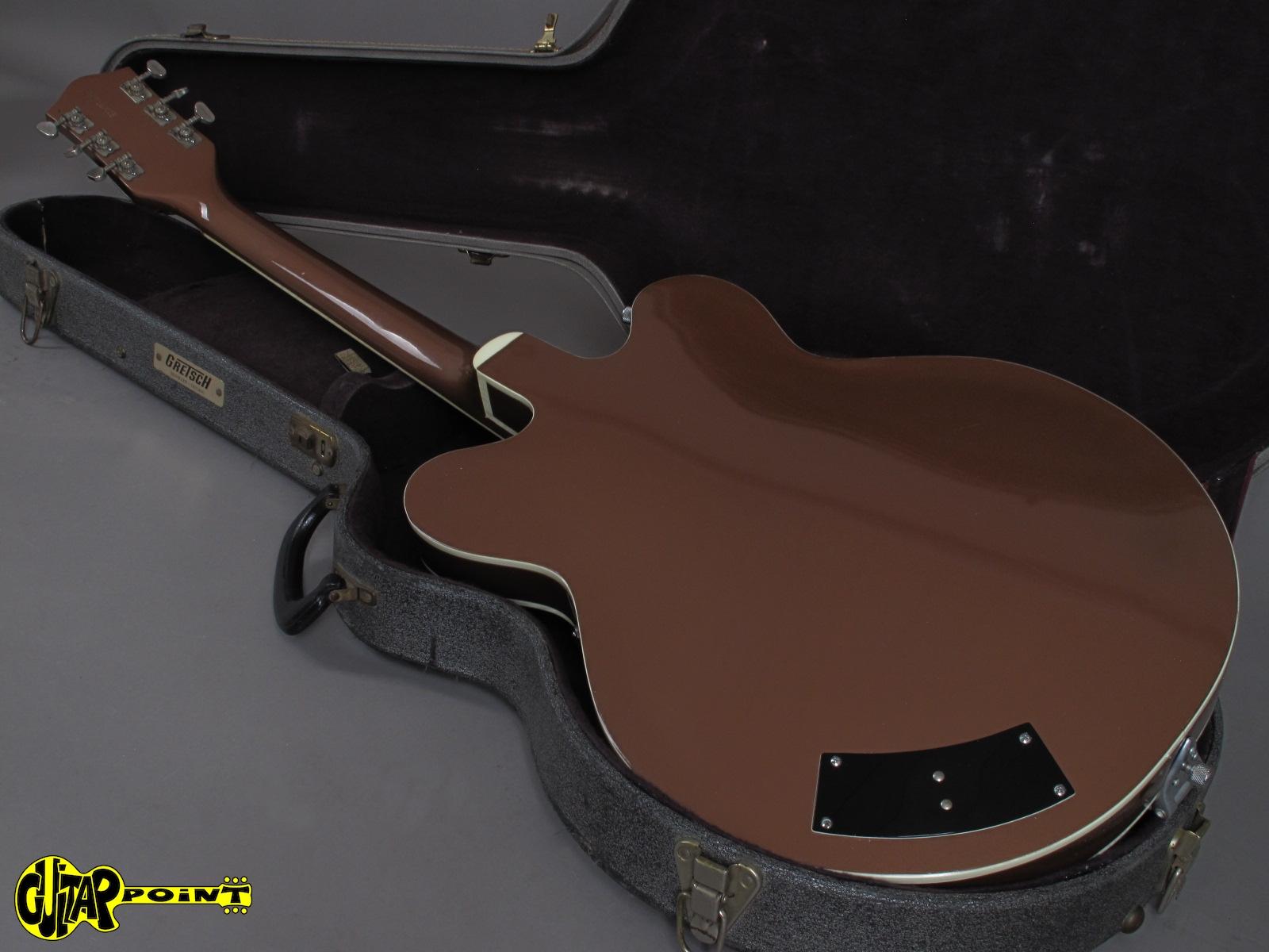 https://guitarpoint.de/app/uploads/products/1967-gretsch-6105-rally-bamboo-yellow-copper-mist-clean/Gretsch67RallyYelw107626_12.jpg