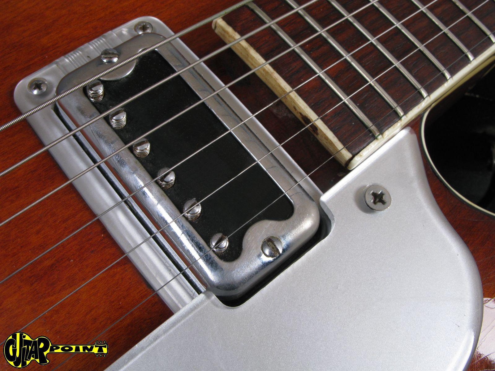 https://guitarpoint.de/app/uploads/products/1967-gretsch-6119-chet-atkins-tennessean-2/Gretsch67Tenn871239_19.jpg