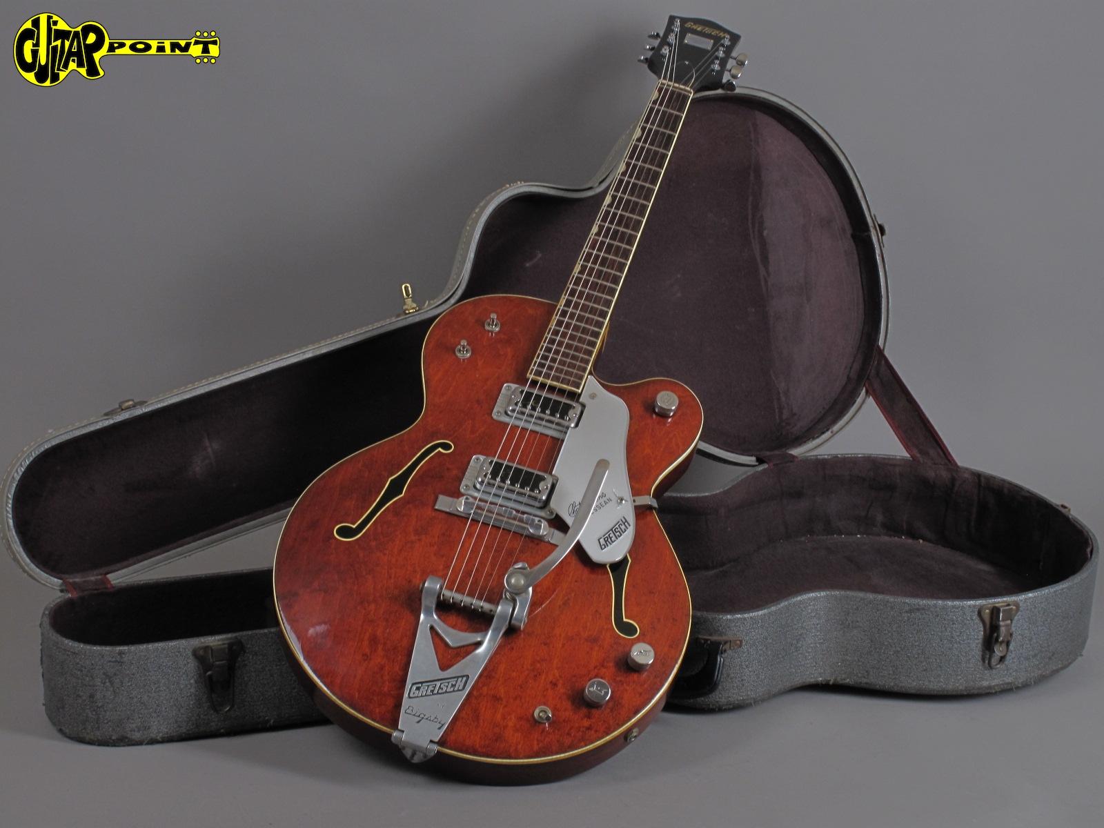 https://guitarpoint.de/app/uploads/products/1967-gretsch-6119-chet-atkins-tennessean/Gretsch65Tenne6119_57149_10.jpg