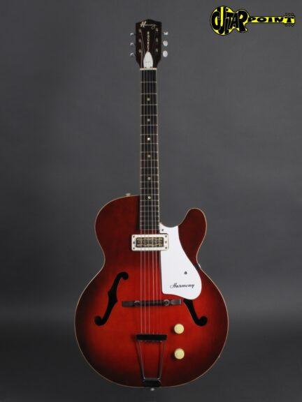 https://guitarpoint.de/app/uploads/products/1967-harmony-h53-1-rocket-redburst-made-in-usa/Harmony67H53_9871_1-432x576.jpg