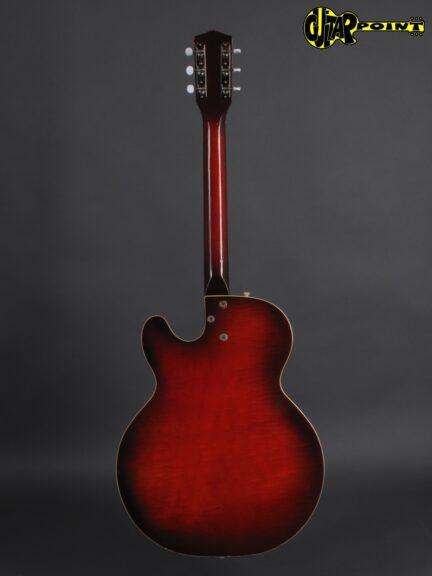 https://guitarpoint.de/app/uploads/products/1967-harmony-h53-1-rocket-redburst-made-in-usa/Harmony67H53_9871_3-432x576.jpg