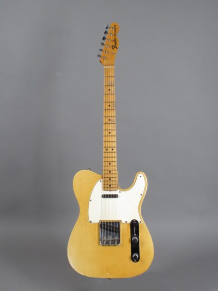 https://guitarpoint.de/app/uploads/products/1968-fender-telecaster-blond-lightweight-328-kg-2/1968-Fender-Telecaster-Blond-246382-1-432x576.jpg