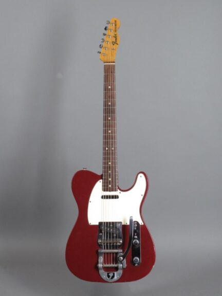 https://guitarpoint.de/app/uploads/products/1968-fender-telecaster-maroon/1968-Fender-Telecaster-Maroon_240929_1-432x576.jpg