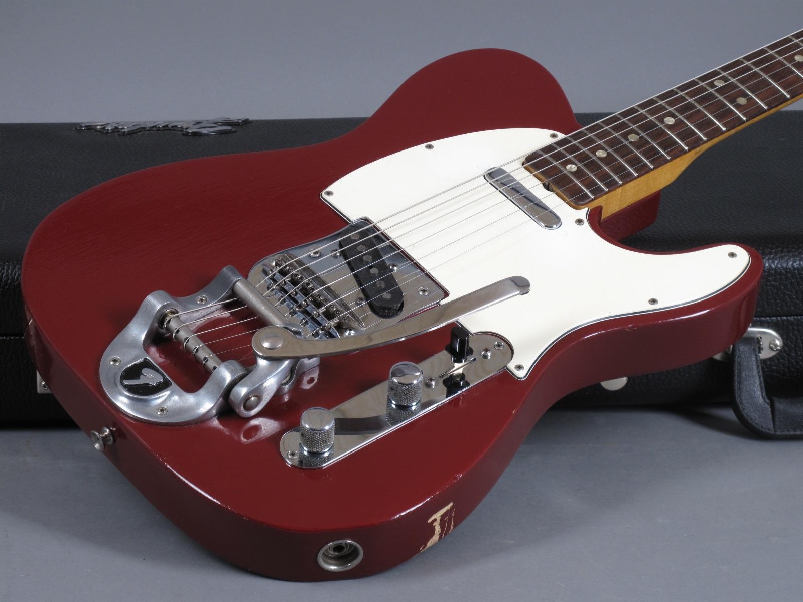 https://guitarpoint.de/app/uploads/products/1968-fender-telecaster-maroon/1968-Fender-Telecaster-Maroon_240929_22.jpg