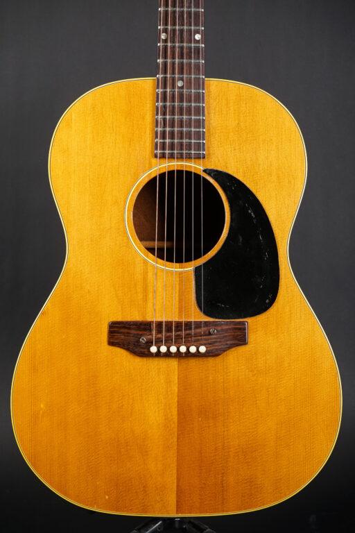 1970 Gibson B-25N - Natural