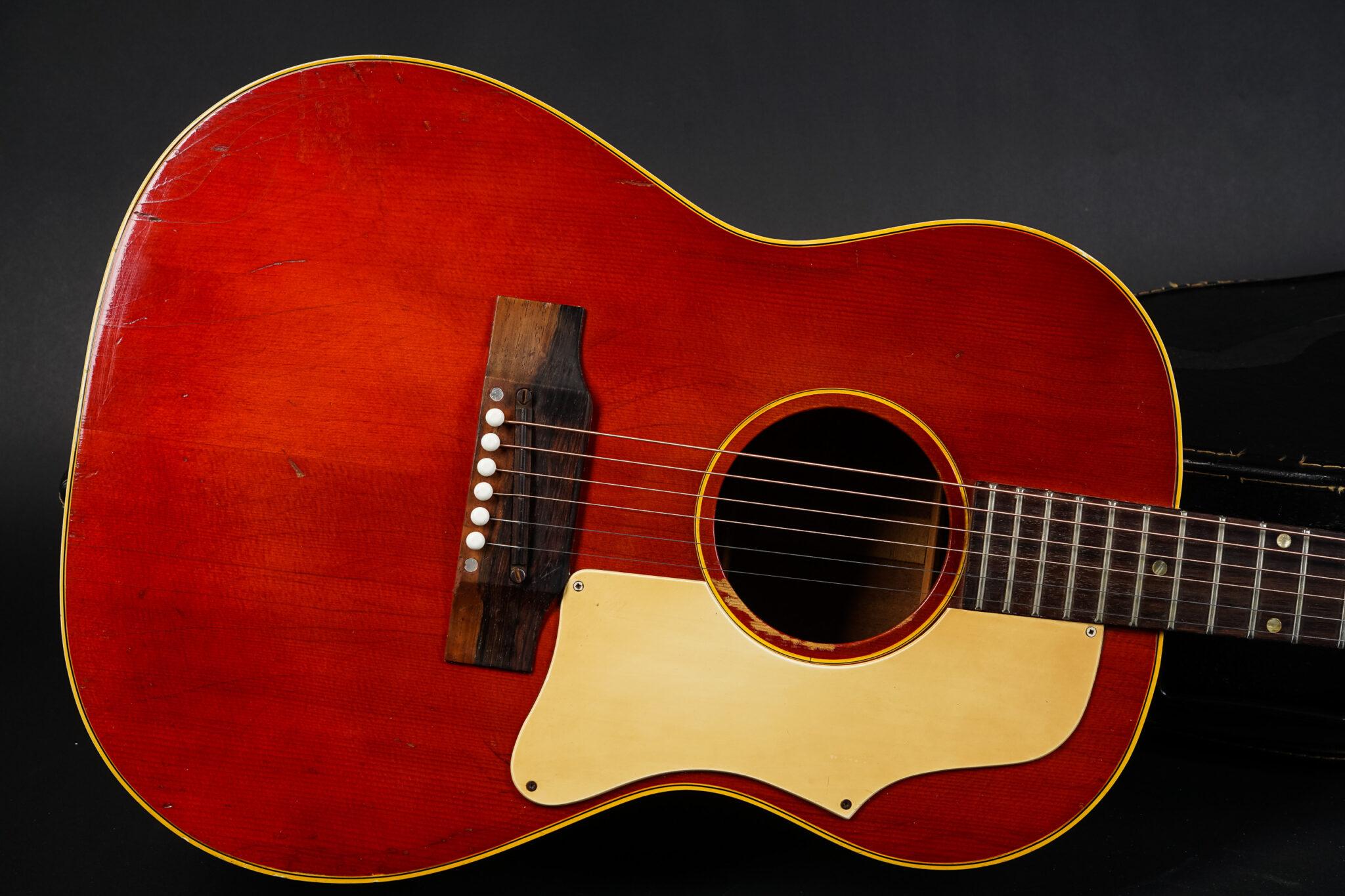 https://guitarpoint.de/app/uploads/products/1968-gibson-b25-cherry/1968-Gibson-B25-Cherry-500384-8-2048x1366.jpg