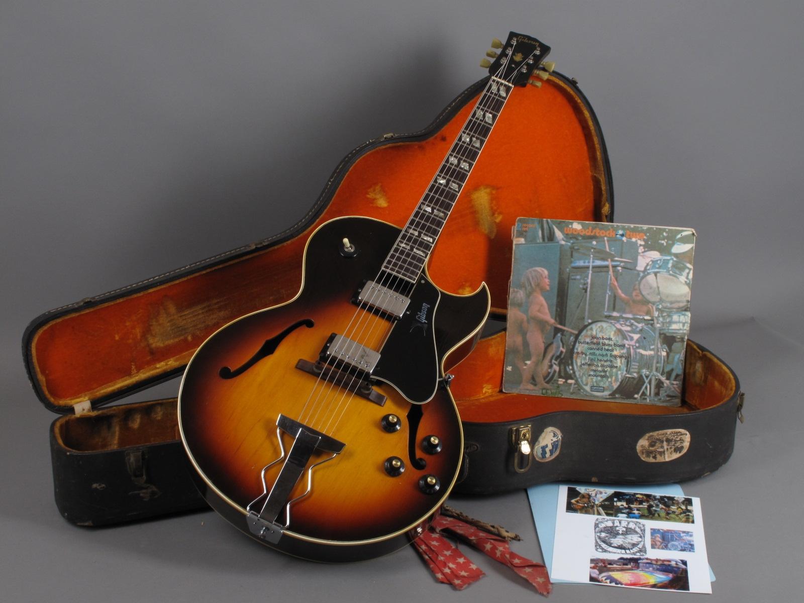 https://guitarpoint.de/app/uploads/products/1968-gibson-es-175-td-sunburst-live-guitar-from-woodstock/1968-Gibson-ES-175-Woodstock-950050_17.jpg