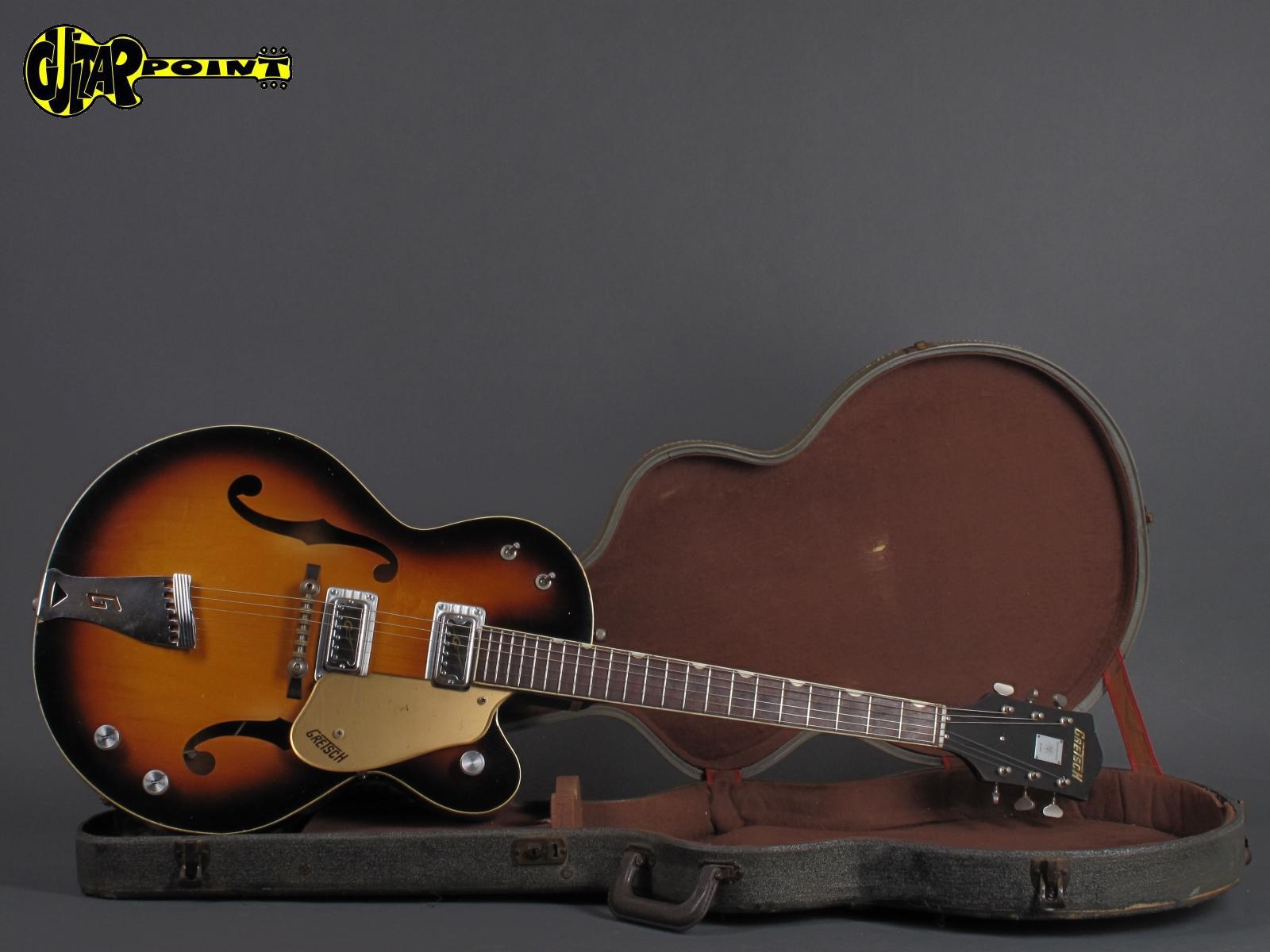 https://guitarpoint.de/app/uploads/products/1968-gretsch-6117-double-anniversary-sunburst/Gretsch68DblAnniSB88529_4.jpg