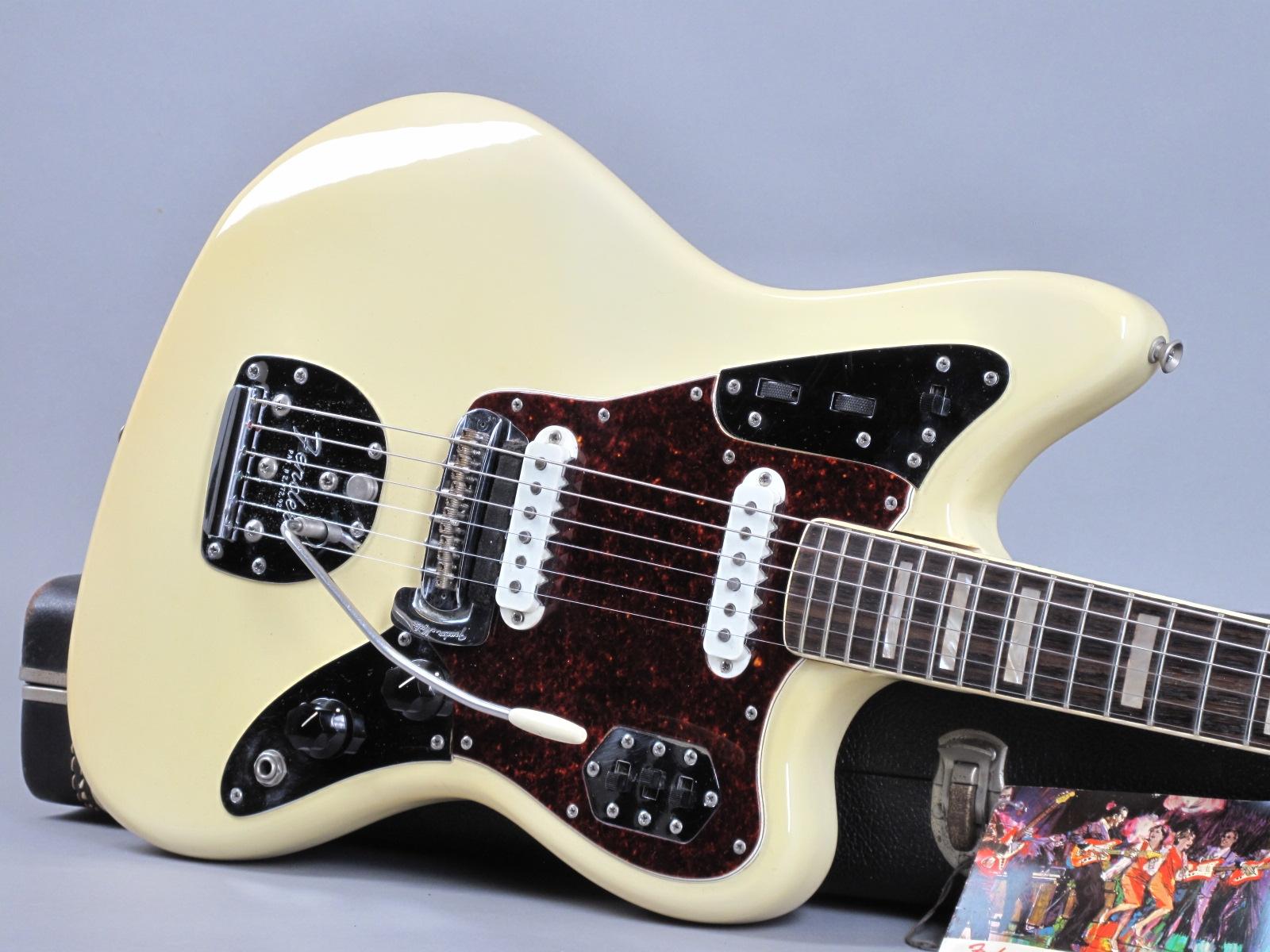 https://guitarpoint.de/app/uploads/products/1969-fender-jaguar-olympic-white/1969-Fender-Jaguar-Olympic-White-297391_19.jpg