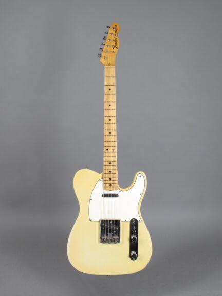 https://guitarpoint.de/app/uploads/products/1969-fender-telecaster-blond-6/1969-Fender-Telecaster-Blond-277610-1-1-432x576.jpg