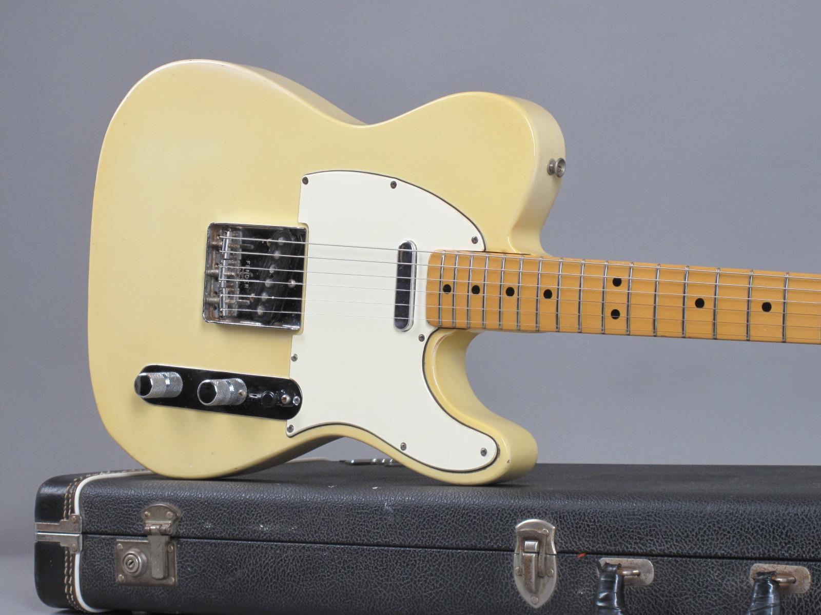 https://guitarpoint.de/app/uploads/products/1969-fender-telecaster-blond-6/1969-Fender-Telecaster-Blond-277610-19-1.jpg