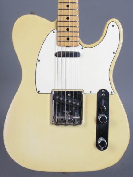 https://guitarpoint.de/app/uploads/products/1969-fender-telecaster-blond-6/1969-Fender-Telecaster-Blond-277610-2-1-432x576.jpg
