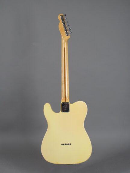 https://guitarpoint.de/app/uploads/products/1969-fender-telecaster-blond-6/1969-Fender-Telecaster-Blond-277610-3-1-432x576.jpg
