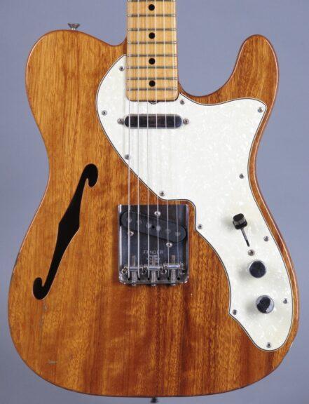 https://guitarpoint.de/app/uploads/products/1969-fender-telecaster-thinline-mahogany-natural/1969-Fender-Telecaster-Thinline-Mahogany-2-441x576.jpg