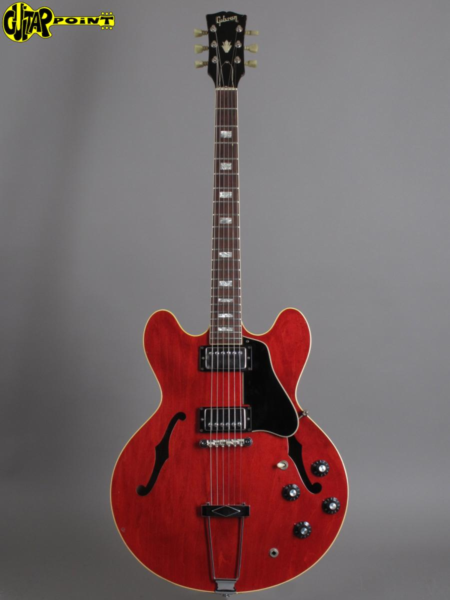 https://guitarpoint.de/app/uploads/products/1969-gibson-es-335-tdc-clean/Gibson1969ES335TDC_813090_1.jpg
